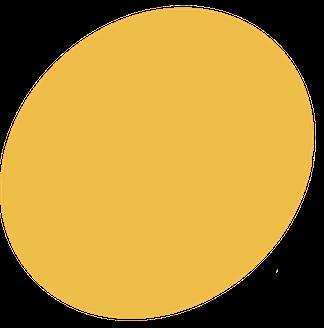puce-jaune-solene