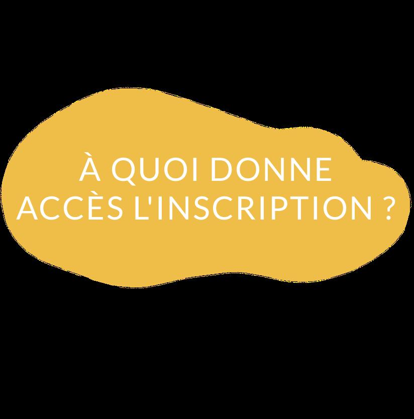 acces-sahape