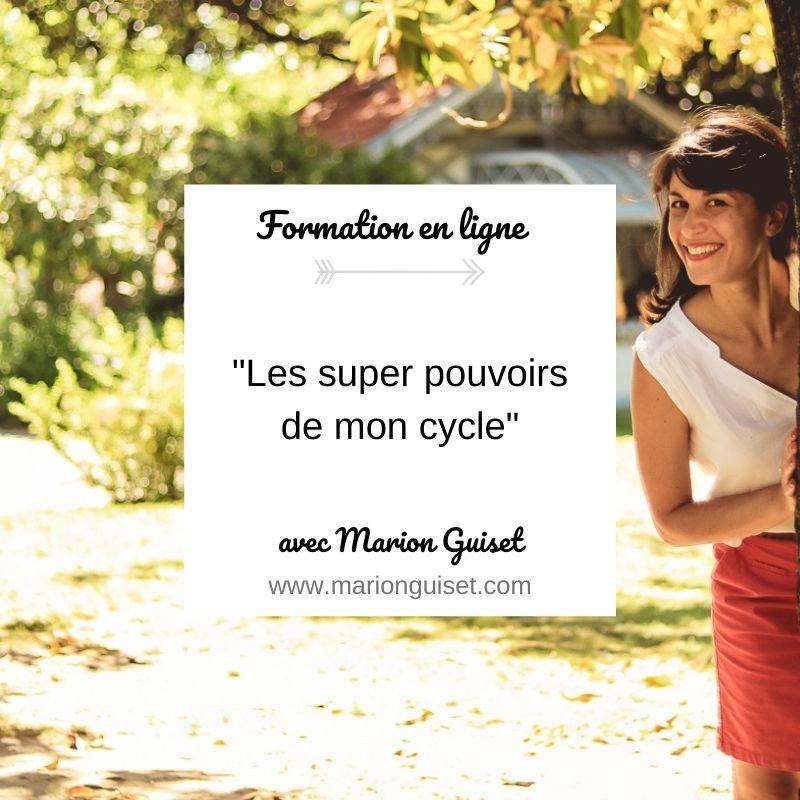 Marion_Les super pouvoirs de mon cycle_ (1)
