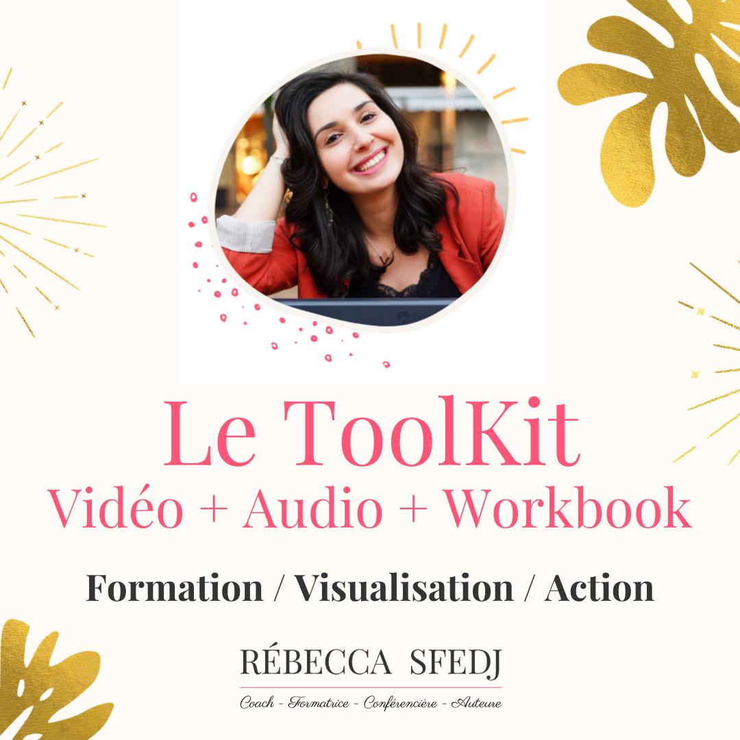 Rebecca - Visuel Boîte à outils 2